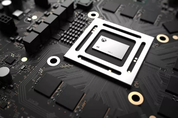 projectscorpio-0-w600